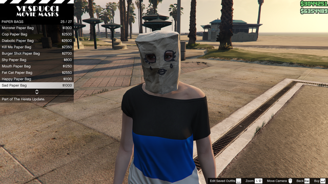 File:FreemodeFemale-PaperBags24-GTAO.png