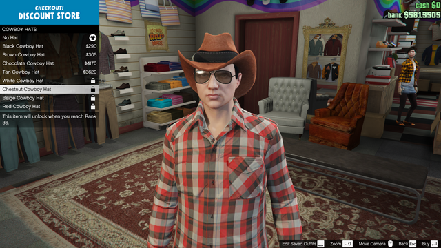 File:FreemodeMale-CowboyHats6-GTAO.png