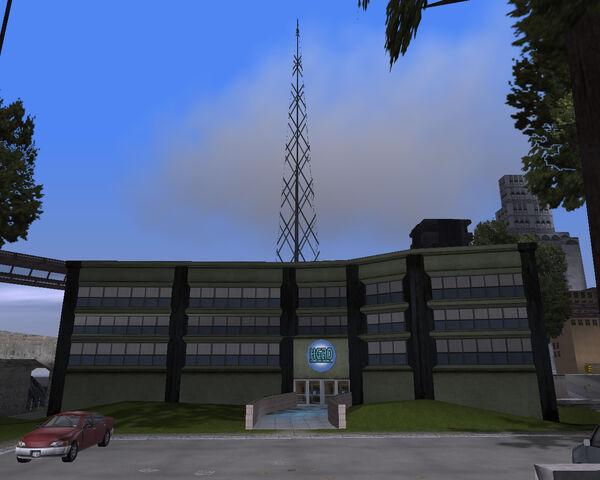 File:HeadRadio-GTA3-HQ.jpg
