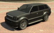 HuntleySport-GTA4-front