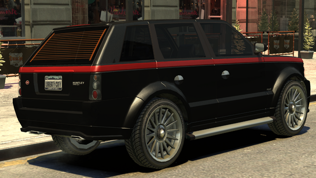 File:HuntleySport-GTAIV-rear.png