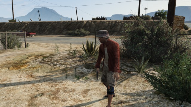 File:Ron-GTA5-shooting.jpg