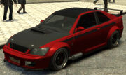 SultanRS-GTA4-front