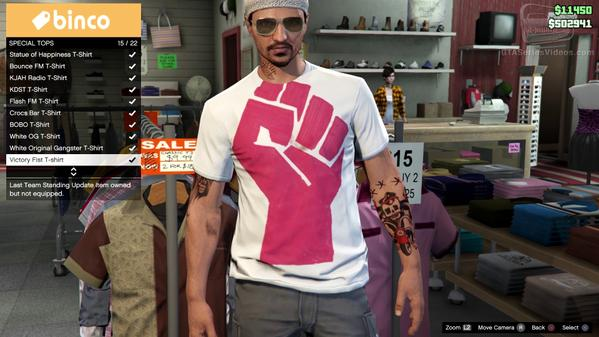 File:Victory-Fist-T-shirt-GTA Online.jpg