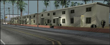 WillowfieldHomes-GTASA