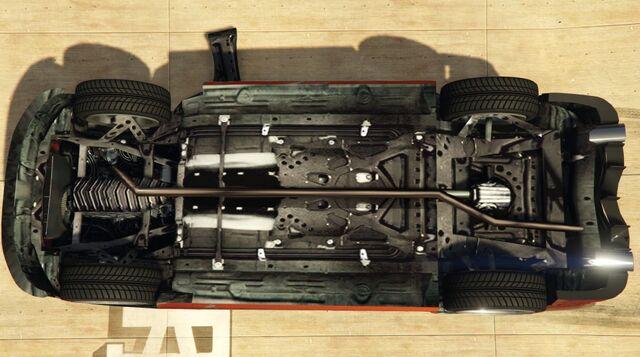 File:Buffalo-GTAV-Underside.jpg