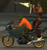 Drive-ByShooting-GTASA-motorbike