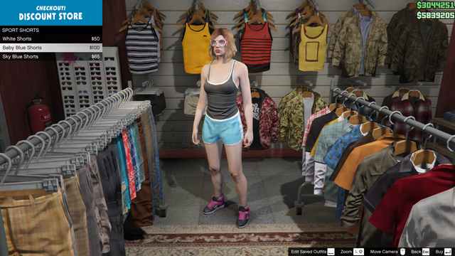 File:FreemodeFemale-SportShorts2-GTAO.png