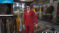 FreemodeMale-Loungewear22-GTAO