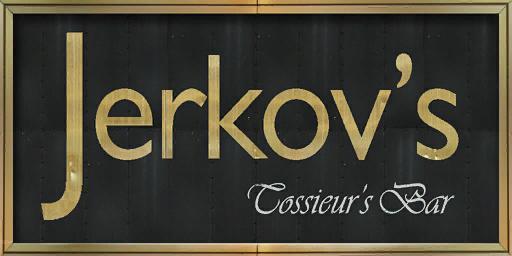 File:Jerkovs-GTAIV-Logo.png