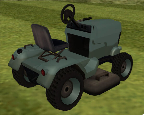 File:Mower-GTASA-rear.jpg