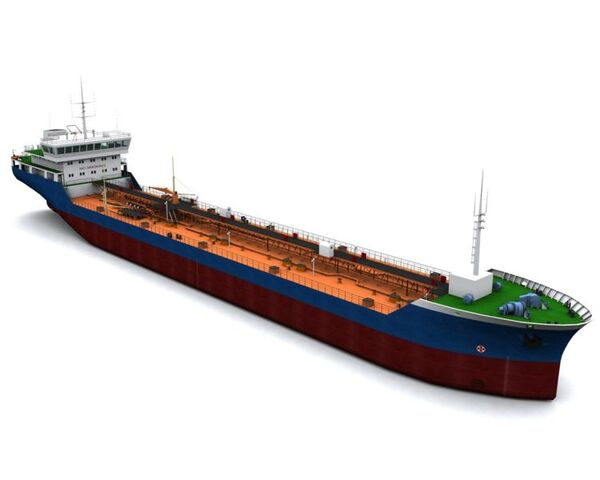 File:Oil Tanker - Criminal Russia.jpg