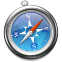File:Safari-Logo.png