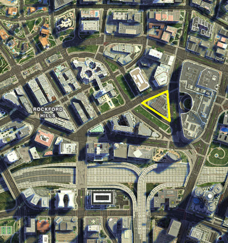 File:Wenger Institute GTAV Map.jpg.png