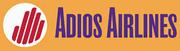 Adios-Airlines-Logo