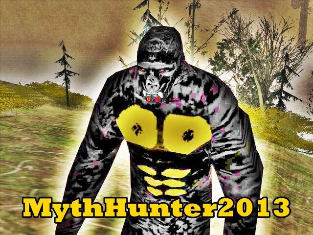File:BigFoot by MythHunter2013.jpg