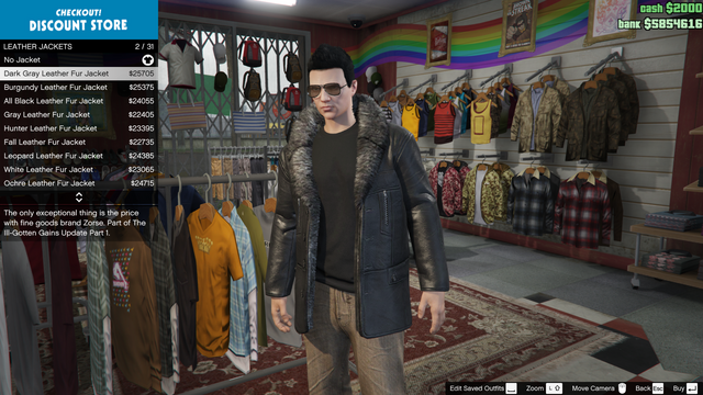 File:FreemodeMale-LeatherJackets1-GTAO.png