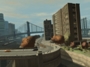 File:PresidentAve-ColonyIsland-GTAIV.png