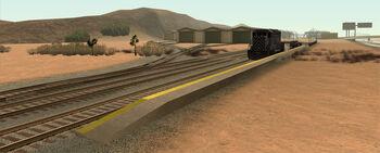 Sobellrailyard-GTASA-platform