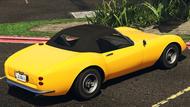 Stinger-GTAV-rear