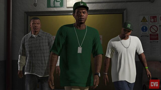 File:TheLongStretch-GTAV-next.jpg