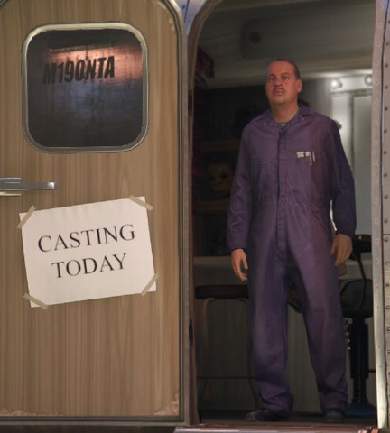 File:Director Mode Actors GTAVpc Laborers M Janitor.png