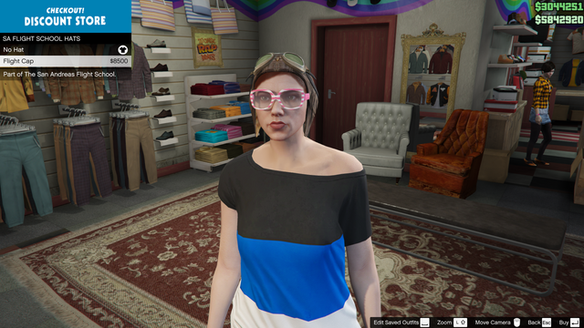 File:FreemodeFemale-SAFlightSchoolHats1-GTAO.png