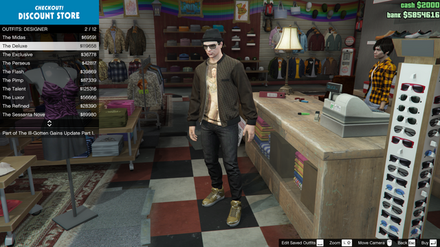 File:FreemodeMale-DesignerOutfits2-GTAO.png
