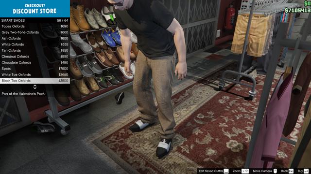 File:FreemodeMale-SmartShoes63-GTAO.png