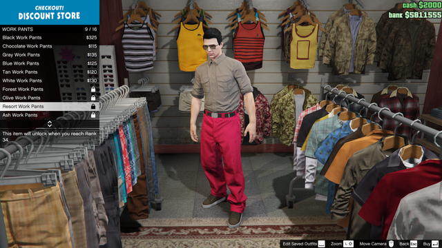 File:FreemodeMale-WorkPants9-GTAO.png