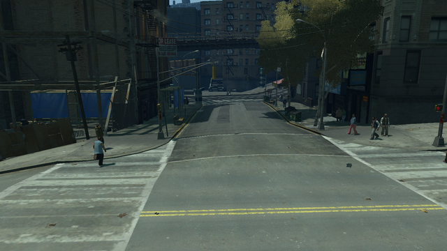 File:Lotus Street-GTAIV-East.png