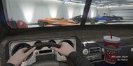 RatLoader-GTAV-Dashboard