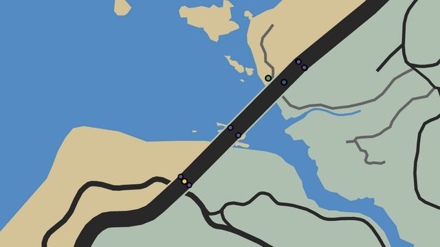 File:RunningBack-GTAO-Map1.png