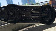 SchafterLWBArmored-GTAO-Underside
