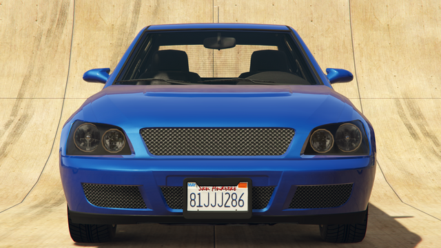File:Sultan-GTAV-Frontview.png