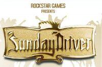 Sunday Driver