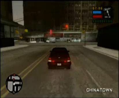 File:BigRumbleinLittleChina-GTALCS.jpg