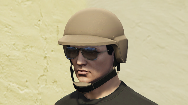 File:FreemodeMale-BulletproofHelmetsHidden8-GTAO.png