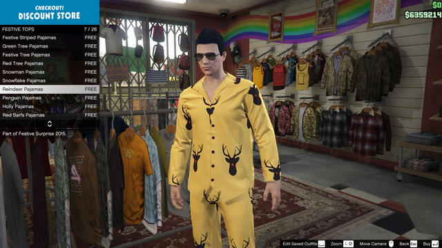 File:FreemodeMale-FestiveTops7-GTAO.png