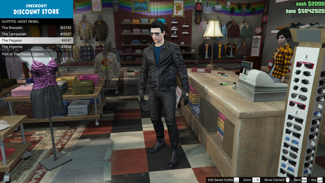 File:FreemodeMale-HeistRebelOutfits3-GTAO.png