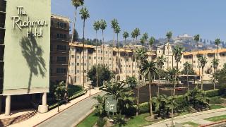 File:GTAO-Richman Hotel LTS.jpg