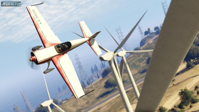 File:Stunt-Plane.GTAV.jpg