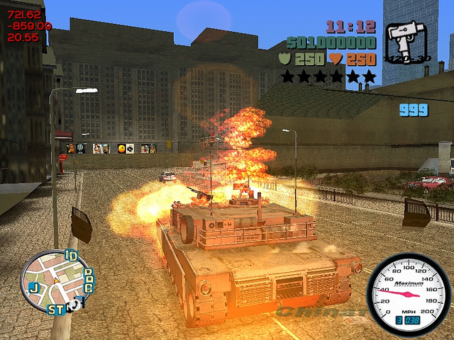 File:(VC)M1A1(GTA Liberty City Deluxe 2008)(LCD2008) .jpg