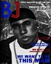 File:BJ-Magazine2.png
