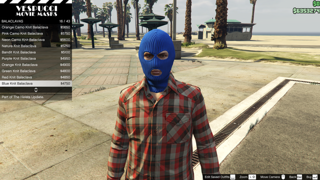 File:FreemodeMale-Balaclavas15-GTAO.png