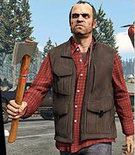 File:Hatchet-GTAV.jpg