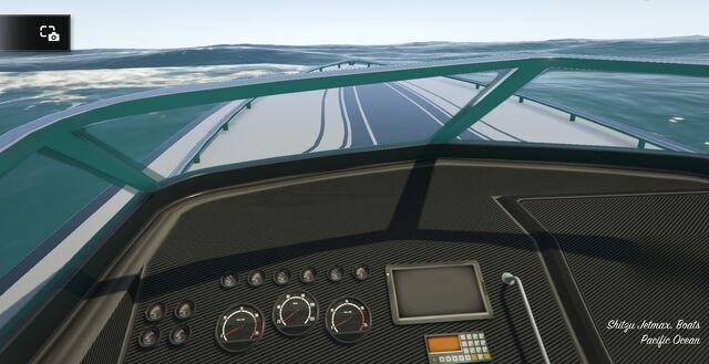 File:Jetmax GTAVe Interior.jpg