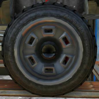 File:Six-Gun-Muscle-wheels-gtav.png