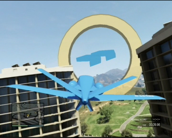 File:Tight Squeeze GTAO Or Die.png
