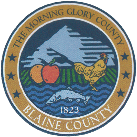 File:Blaine County-Seal-GTAV.png